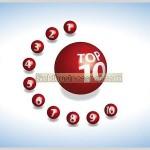 qonqurs-top-10
