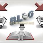 kak-vesti-blog