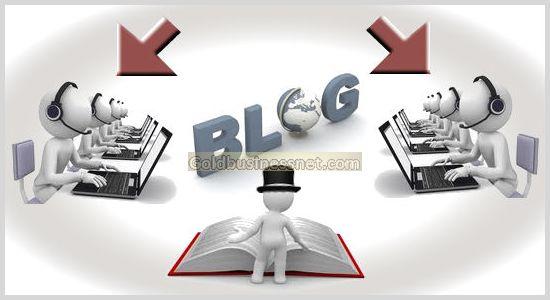 Как правильно вести блог WordPress