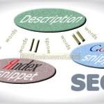 snippet-yandex-i-google