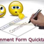 forma-qommentariev