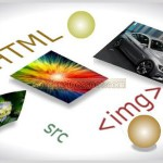 html-qartinqi-teg-img