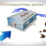 optimizatciia-mysql