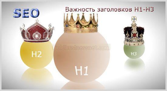 zagolovki-h1-h3
