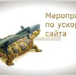 uskorenie-saita
