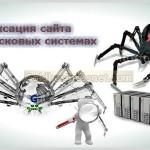 indeksatciia-saita