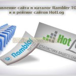 rambler-top-100-hotlog