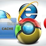 browser-cache