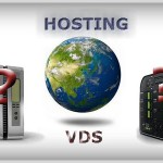 hosting-provaider