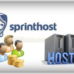 hosting-sprinthost