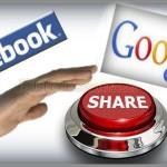 sotcialnye-knopki-google-facebook