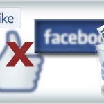 udalit-facebook