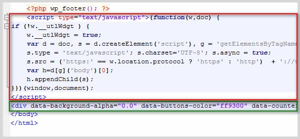 kod-uptolike-footer