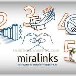 miralinks-ru
