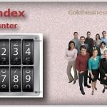 yandex-counter