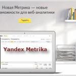 yandex-metrika