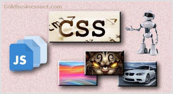Доступ к CSS, JS и графическим файлам для Googlebot