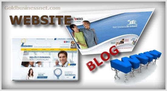 site-blog