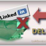 delete-linkedin