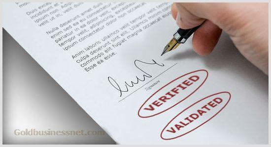 Что такое верификация и валидация