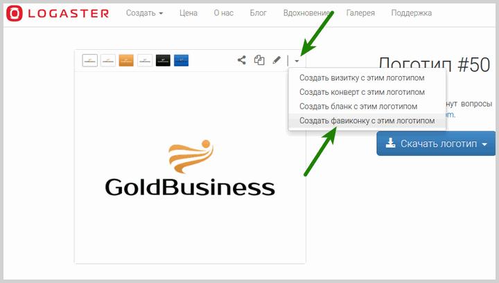 Как сделать и прописать сайт создание сайтов литература c