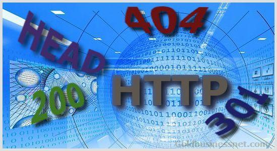 Проверка кодов состояния и заголовков HTTP ответа сервера