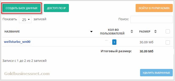 Каим хостингом вы пользуетесь аквапарк зурбаган севастополь официальный сайт цены 2015