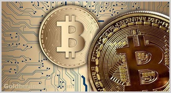 Криптовалютная система Биткоин