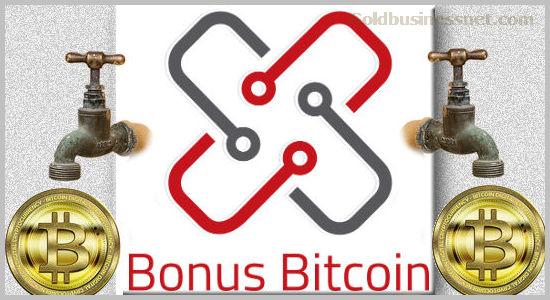 Кран BonusBitcoin