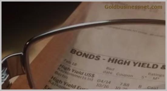 Покупка облигаций и способы получения дохода от владения этими ценными бумагами