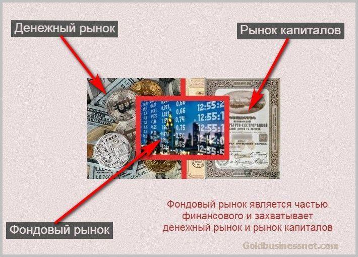 financial-market.jpg