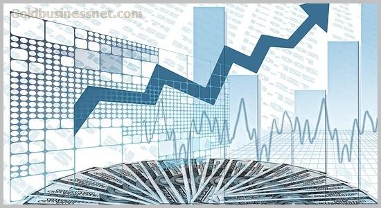 Разновидности финансовых рынков