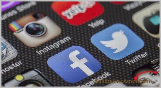 Как заработать на заданиях в социальных сетях